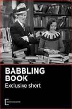 Nonton Film The Babbling Book (1932) Subtitle Indonesia Streaming Movie Download