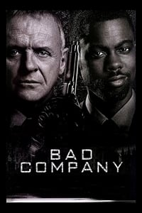 Nonton Film Bad Company (2002) Subtitle Indonesia Streaming Movie Download