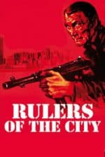Nonton Film Rulers of the City (1976) Subtitle Indonesia Streaming Movie Download