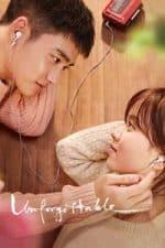 Nonton Film Unforgettable (2016) Subtitle Indonesia Streaming Movie Download