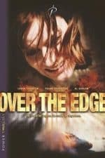 Nonton Film A Deadly Encounter (2004) Subtitle Indonesia Streaming Movie Download