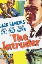 Nonton Film The Intruder (1953) Subtitle Indonesia Streaming Movie Download