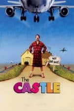 Nonton Film The Castle (1997) Subtitle Indonesia Streaming Movie Download