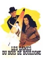 Nonton Film Les Dames du Bois de Boulogne (1945) Subtitle Indonesia Streaming Movie Download