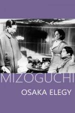 Nonton Film Osaka Elegy (1936) Subtitle Indonesia Streaming Movie Download