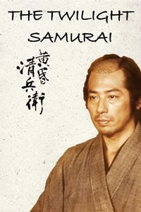 Nonton Film The Twilight Samurai (2002) Subtitle Indonesia Streaming Movie Download