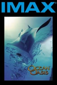 Nonton Film Ocean Oasis (2000) Subtitle Indonesia Streaming Movie Download