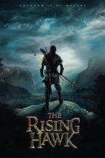 Nonton Film The Rising Hawk (2020) Subtitle Indonesia Streaming Movie Download