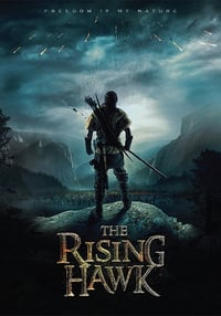 Nonton Film The Rising Hawk (2020) Subtitle Indonesia Streaming Movie Download