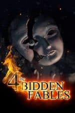 Nonton Film The 4Bidden Fables (2014) Subtitle Indonesia Streaming Movie Download