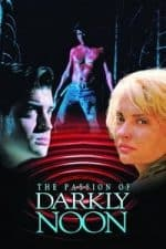 Nonton Film The Passion of Darkly Noon (1995) Subtitle Indonesia Streaming Movie Download