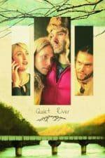 Nonton Film Quiet River (2014) Subtitle Indonesia Streaming Movie Download