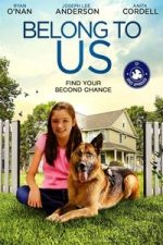 Nonton Film Belong to Us (2018) Subtitle Indonesia Streaming Movie Download
