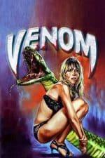 Nonton Film Venom (1981) Subtitle Indonesia Streaming Movie Download