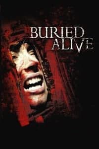 Nonton Film Buried Alive (2007) Subtitle Indonesia Streaming Movie Download