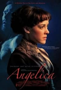 Nonton Film Angelica (2015) Subtitle Indonesia Streaming Movie Download