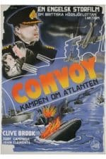 Nonton Film Convoy (1940) Subtitle Indonesia Streaming Movie Download