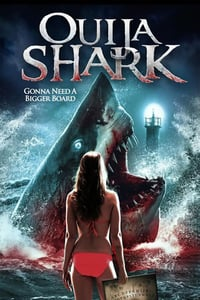 Nonton Film Ouija Shark (2020) Subtitle Indonesia Streaming Movie Download