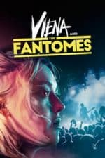 Nonton Film Viena and the Fantomes (2020) Subtitle Indonesia Streaming Movie Download