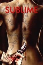 Nonton Film Sublime (2007) Subtitle Indonesia Streaming Movie Download