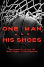 Nonton Film One Man and His Shoes (2020) Subtitle Indonesia Streaming Movie Download