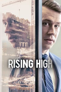 Nonton Film Rising High (2020) Subtitle Indonesia Streaming Movie Download