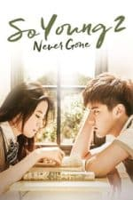 So Young 2: Never Gone (2016)