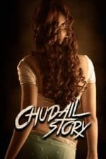 Nonton Film Chudail Story (2016) Subtitle Indonesia Streaming Movie Download