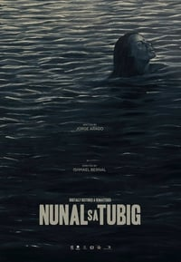 Nonton Film Nunal sa tubig (1976) Subtitle Indonesia Streaming Movie Download