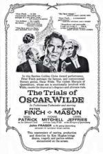 Nonton Film The Trials of Oscar Wilde (1960) Subtitle Indonesia Streaming Movie Download