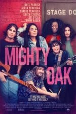 Nonton Film Mighty Oak (2019) Subtitle Indonesia Streaming Movie Download