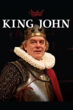 Nonton Film King John (2015) Subtitle Indonesia Streaming Movie Download