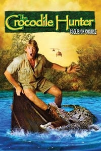 Nonton Film The Crocodile Hunter: Collision Course (2002) Subtitle Indonesia Streaming Movie Download