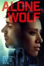 Nonton Film Alone Wolf (2020) Subtitle Indonesia Streaming Movie Download