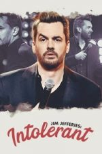 Nonton Film Jim Jefferies: Intolerant (2020) Subtitle Indonesia Streaming Movie Download