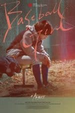 Nonton Film Baseball Girl (2019) Subtitle Indonesia Streaming Movie Download