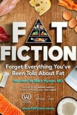 Nonton Film Fat Fiction (2020) Subtitle Indonesia Streaming Movie Download