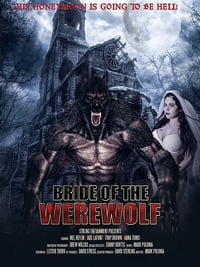 Nonton Film Bride of the Werewolf (2019) Subtitle Indonesia Streaming Movie Download