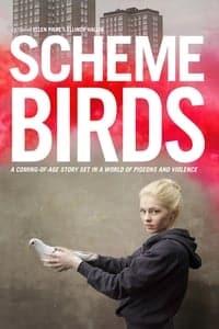 Nonton Film Scheme Birds (2019) Subtitle Indonesia Streaming Movie Download