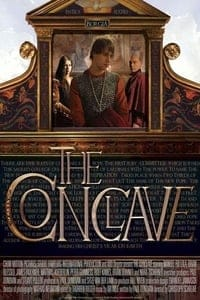 Nonton Film The Conclave (2006) Subtitle Indonesia Streaming Movie Download