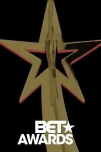 Nonton Film BET Awards 2020 (2020) Subtitle Indonesia Streaming Movie Download