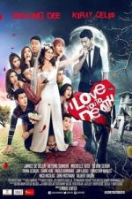 Nonton Film I Love You to Death (2016) Subtitle Indonesia Streaming Movie Download