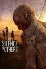 Nonton Film The Silence of Others (2018) Subtitle Indonesia Streaming Movie Download