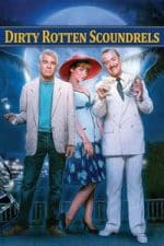 Nonton Film Dirty Rotten Scoundrels (1988) Subtitle Indonesia Streaming Movie Download