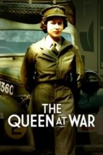 Our Queen at War (2020)