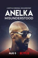 Nonton Film Anelka: Misunderstood (2020) Subtitle Indonesia Streaming Movie Download