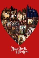 Nonton Film New York, I Love You (2008) Subtitle Indonesia Streaming Movie Download