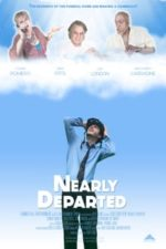 Nonton Film Nearly Departed (2019) Subtitle Indonesia Streaming Movie Download