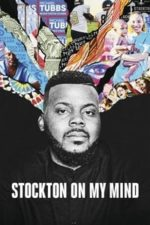 Nonton Film Stockton on My Mind (2020) Subtitle Indonesia Streaming Movie Download