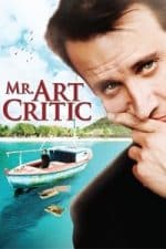 Nonton Film Mr. Art Critic (2007) Subtitle Indonesia Streaming Movie Download